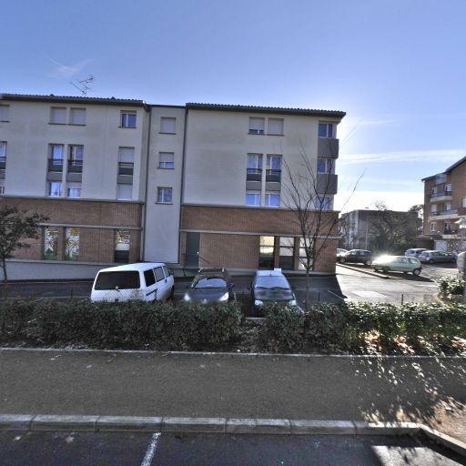 Envogue Immobilier - Agence immobilière - Castanet-Tolosan