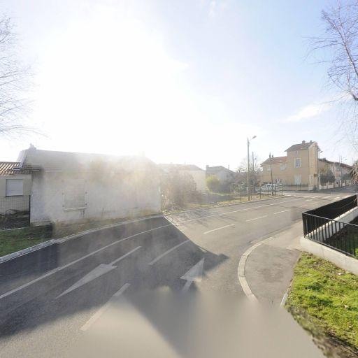 Onet Services - Entreprise de nettoyage - Villeurbanne