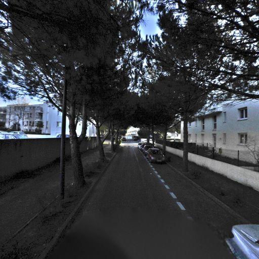 CTRC Languedoc-Roussillon - Associations de consommateurs et d'usagers - Montpellier