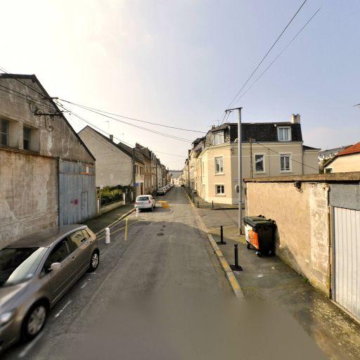 Gravis Aude - Photographe de reportage - Angers