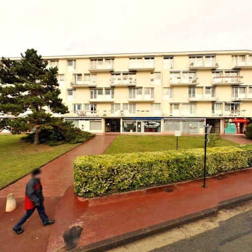 Isa Coiffure - Coiffeur - Saint-Germain-en-Laye