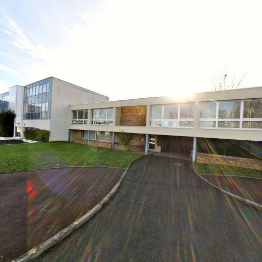 A.D.M Conseils - Agence marketing - Saint-Germain-en-Laye