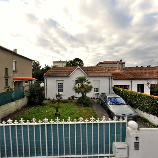 Iad France Marie Sophie Capdeville Mandataire - Mandataire immobilier - Carcassonne