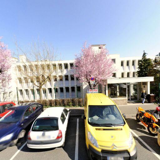 AS.T.Risk Avenir Prevoyance - Courtier en assurance - Lyon