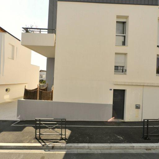 Nkul Beti Academie - Cours de danse - Angers