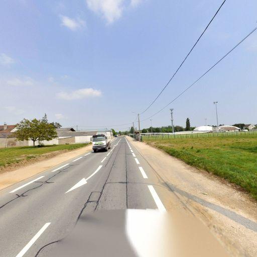 Arthur Auto - Vente et montage de pneus - Blois
