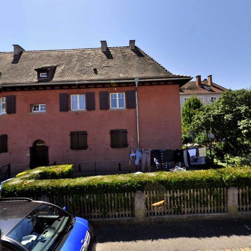 Lorflex - Matériel de plomberie - Strasbourg