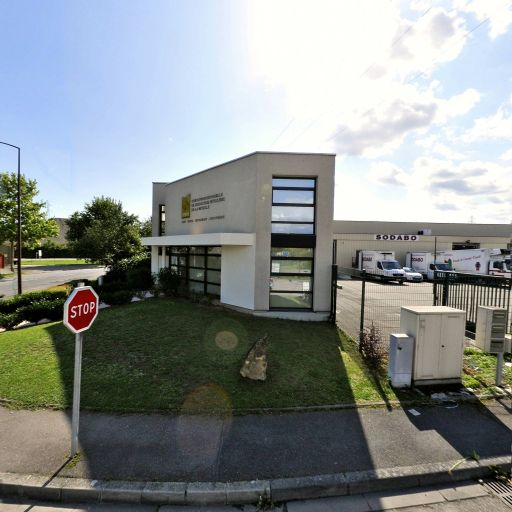 S.o.d.a.b.o - Commerce en gros de viandes - Metz