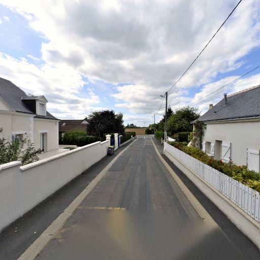 Safim - Entreprise de bâtiment - Saint-Cyr-sur-Loire