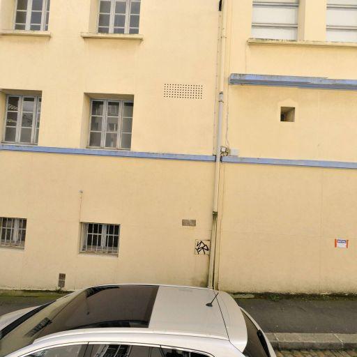 Allures Et Vous - Formation continue - Brest
