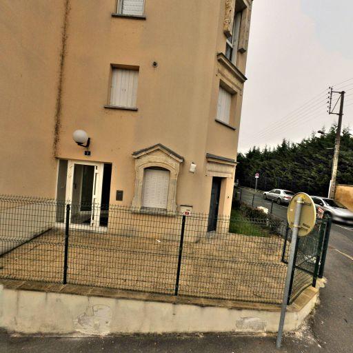 Immobilière Val De Loire SA HLM - Office HLM - Orléans