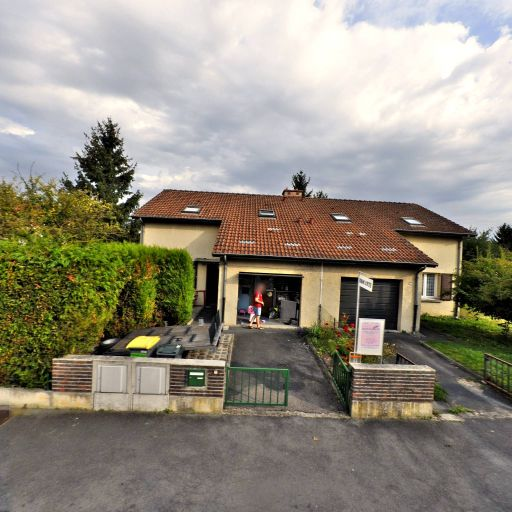 Association Cycliste Bazancourt-reims - Club de sport - Reims