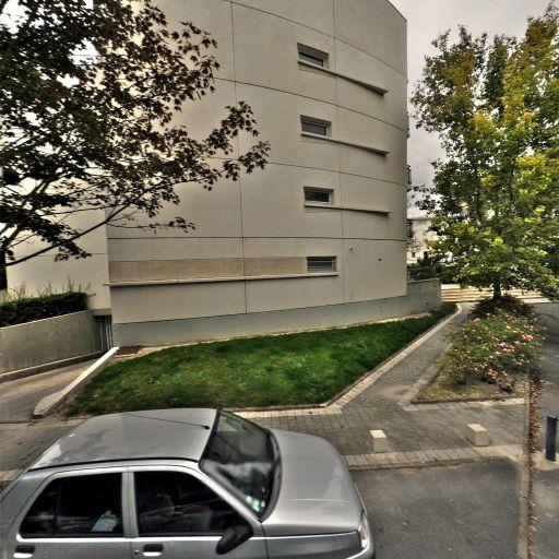 Rogé Christophe - Entreprise de surveillance et gardiennage - Reims