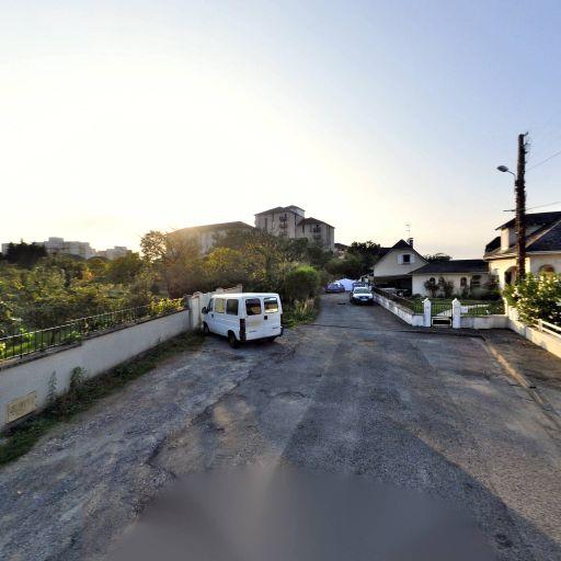 Monsieur Fahd Allou - Diagnostic immobilier - Pau