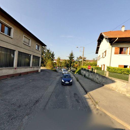 Y Contrôles Seynod - Contrôle technique de véhicules - Annecy