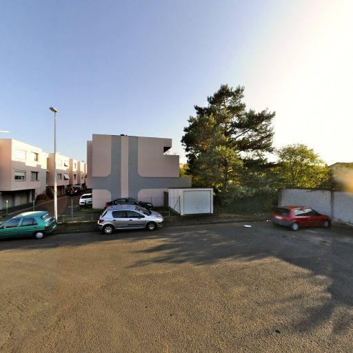 Chebance Stephane - Construction et entretien de piscines - Clermont-Ferrand