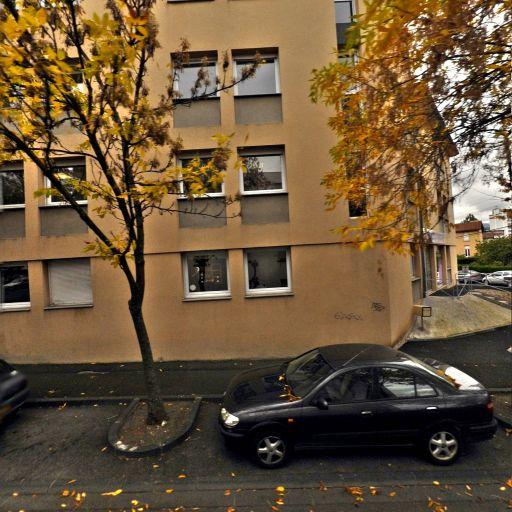 Association Novavie - Services à domicile pour personnes dépendantes - Clermont-Ferrand