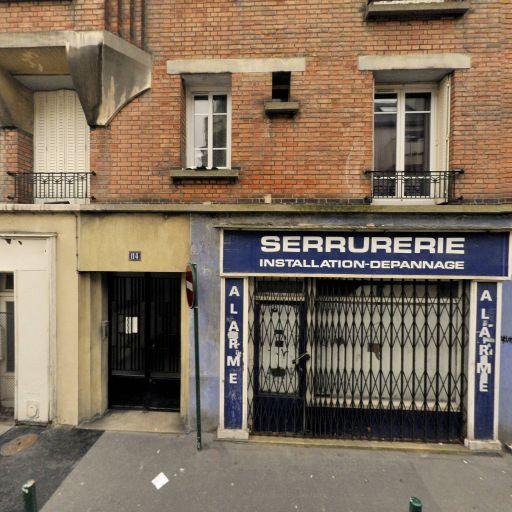 Hair De La Jarry - Coiffeur - Vincennes
