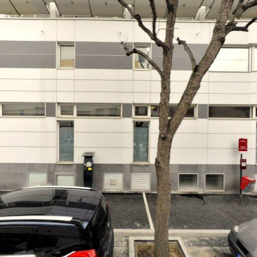 Club MICRONET VINCENNES - Association culturelle - Vincennes