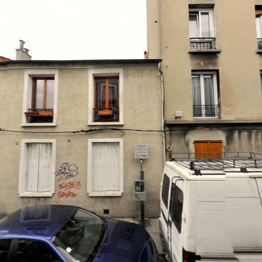 Wol SARL - Vente en ligne et par correspondance - Montreuil
