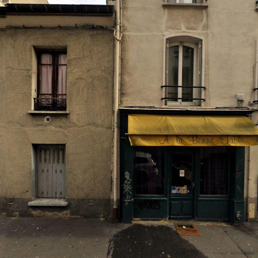 Association France Afrique Solidarité A.F.A.S. - Association culturelle - Bagnolet