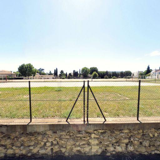 Cité scolaire Françoise Combes - Affaires sanitaires et sociales - services publics - Montpellier