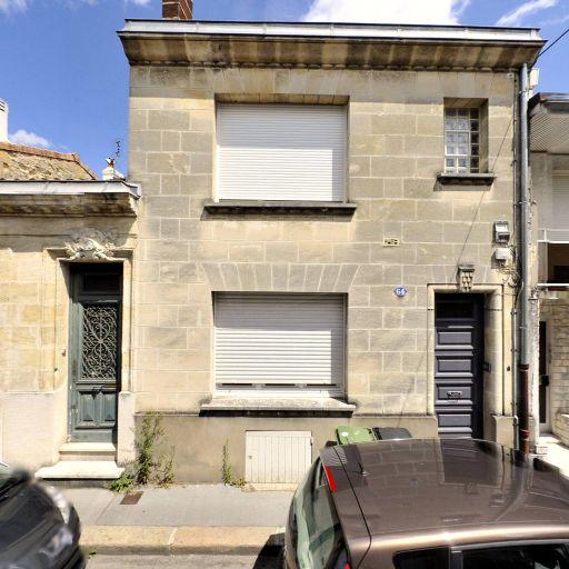 ANC Consulting - Expert en immobilier - Bordeaux