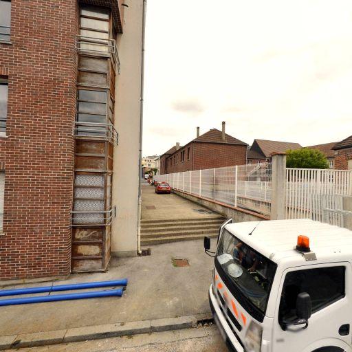 Auto TSB - Lavage et nettoyage de véhicules - Beauvais