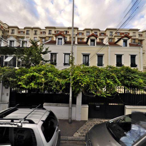 CDG Assurances - Courtier en assurance - Courbevoie