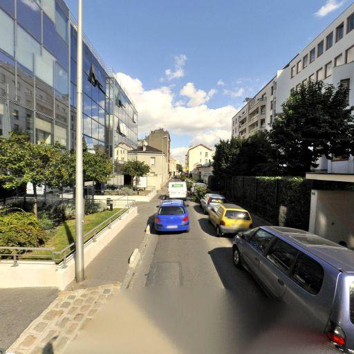 Cellhire France - Location de matériel pour entrepreneurs - Courbevoie