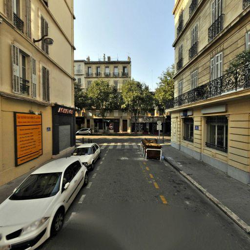 Gefa - Pièces et accessoires automobiles - Marseille