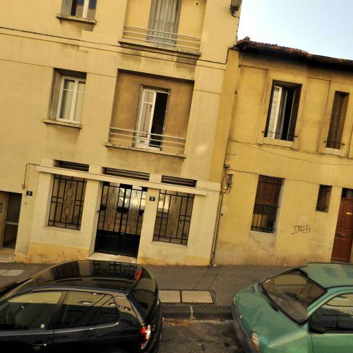 Agp - Fabrication de matériel de piscines - Marseille