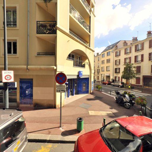 Gotheroute - Location d'automobiles de tourisme et d'utilitaires - Malakoff