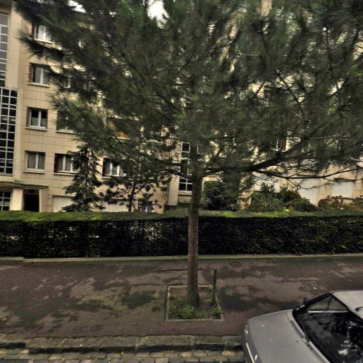 Carlite - Automobiles d'occasion - Suresnes