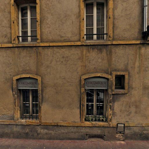 Brasserie La Tuilerie - Fabrication de boissons - Metz