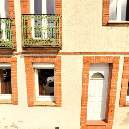 Lovely Coussi'nets EIRL Richet - Toilettage de chiens et de chats - Toulouse
