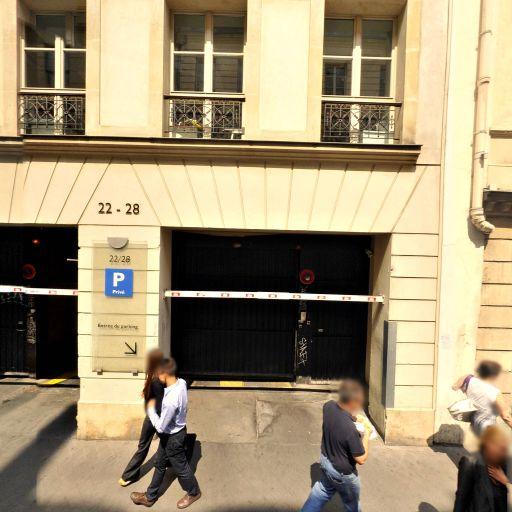 Federation des Agences Locales de Maitrise de l'Energie Et du Climat Flame - Association culturelle - Paris