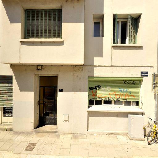 Diptyque - Économiste de la construction - Grenoble