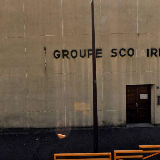 Kinésithérapeutes Du Monde - Association humanitaire, d'entraide, sociale - Grenoble