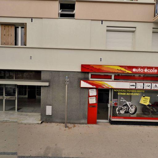 Wilfart Franck - Conseil, services et maintenance informatique - Dijon