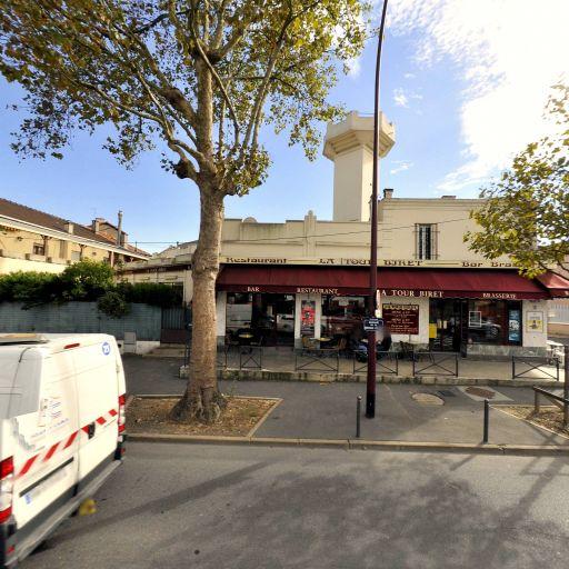 Legagneux Vidan - Masseur kinésithérapeute - Châtillon