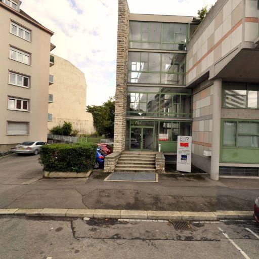 Néotech - Vente d'alarmes et systèmes de surveillance - Mulhouse