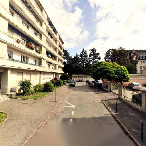 A2micile Mulhouse - Soins à domicile - Mulhouse