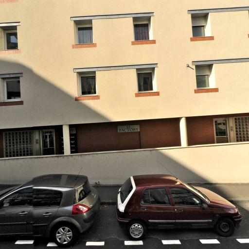 France Toiture Etanchéité - Menuiserie PVC - Clermont-Ferrand