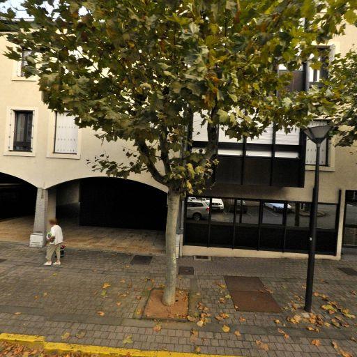 Audit Finance Et Conseil A.F.C - Expertise comptable - Chamalières