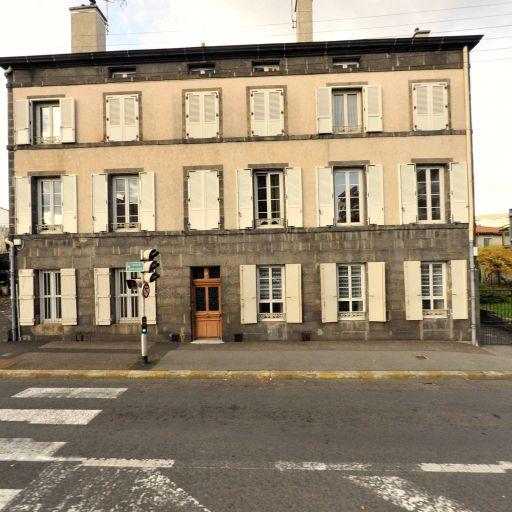 Audit Conseil Assurances Normand - Courtier en assurance - Chamalières