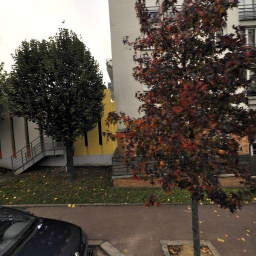 Assainissement Protection De L'habitation - Travaux d'isolation - Rueil-Malmaison
