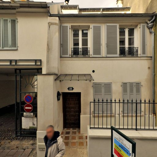 2 N - Entreprise de nettoyage - Rueil-Malmaison