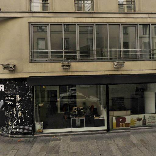 Arctus - Conseil, services et maintenance informatique - Paris
