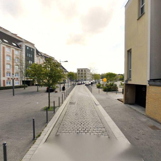 Crédo Architecture - Architecte - Lille